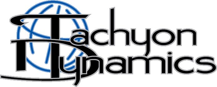 Tachyon Dynamics