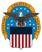 logo_dla