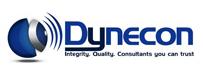 Dynecon