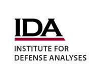 Insitute for Defense Analyses