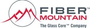 Fiber Mountain