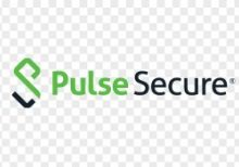 pulsesecure_brand_logo_colored_lightbg