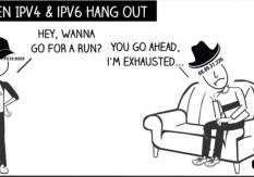 ipv6-run